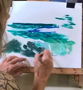 Sea 3 (2)
