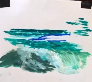 Sea4 (2)